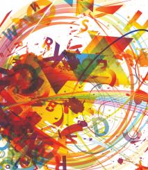 Франко-российская конференция «Отношения между номинацией миноритарного языка и названиями его вариантов»
