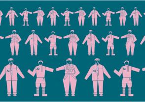 """XIIIe colloque international annuel des jeunes chercheurs «Construire le """"Soviétique""""? Conscience politique, pratiques quotidiennes, nouvelles identités»"""